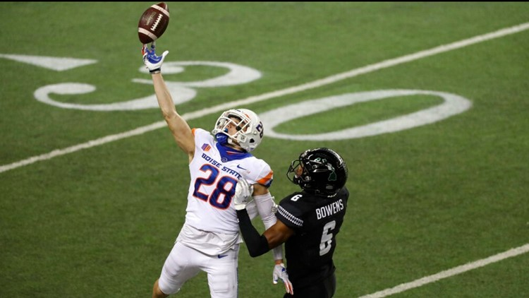 Boise State football: Altered expectations?