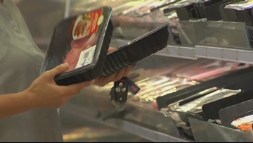 Idahoans' February food stamps to be issued in January