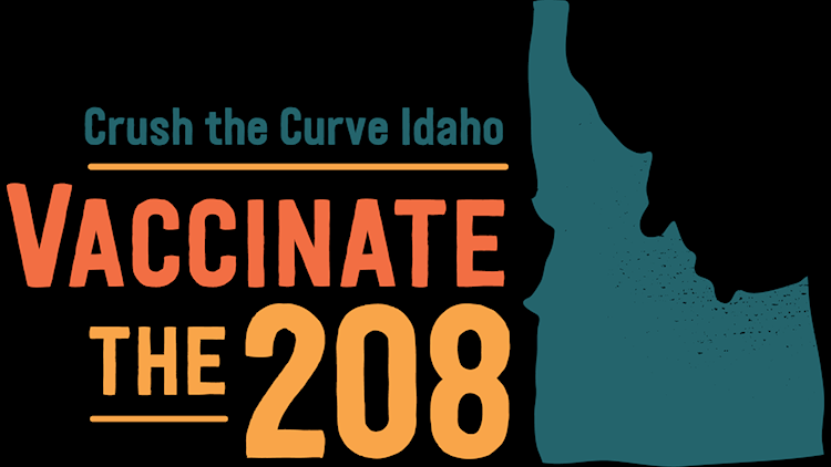 Crush the Curve Idaho offers cash prizes for student essay contest winners