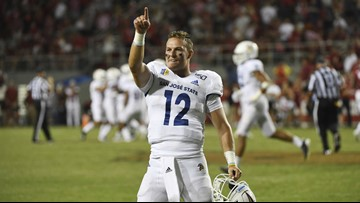 Boise State football: The ever-changing MW dynamic