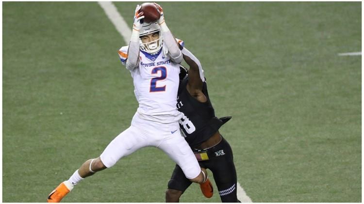 Boise State football: An ESPN computer run amok?