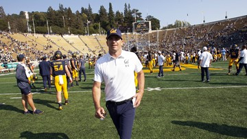 Boise State football: Remember the likeable Justin Wilcox?