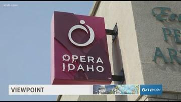 Viewpoint: Opera Idaho and Ballet Idaho upcoming seasons, artistic visions