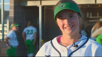 2019 Idaho high school softball all-conference teams