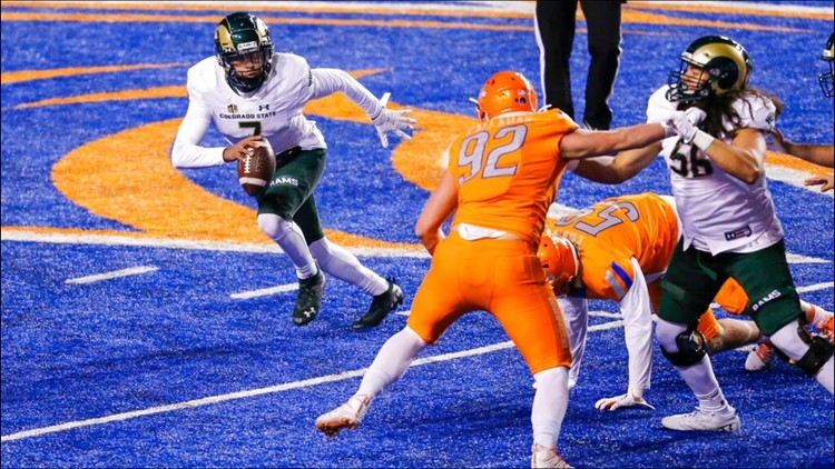 Boise State football: No margin for error on D-line