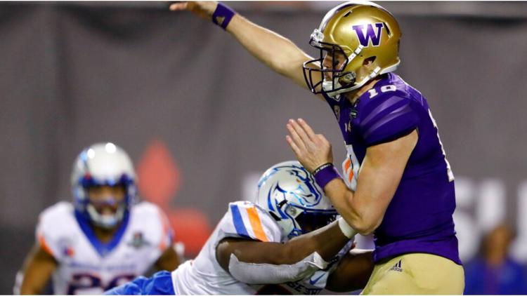 Boise State football: Doing daily due diligence