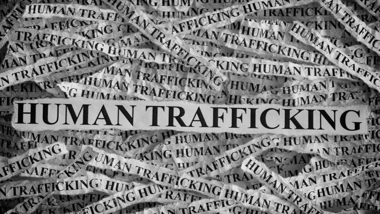 7's HERO: Meridian non-profit helps victims of human trafficking