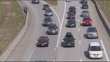Taking a closer look at deadly trends on Idaho's roadways