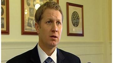 Former Idaho legislator John McGee elected to Caldwell City Council