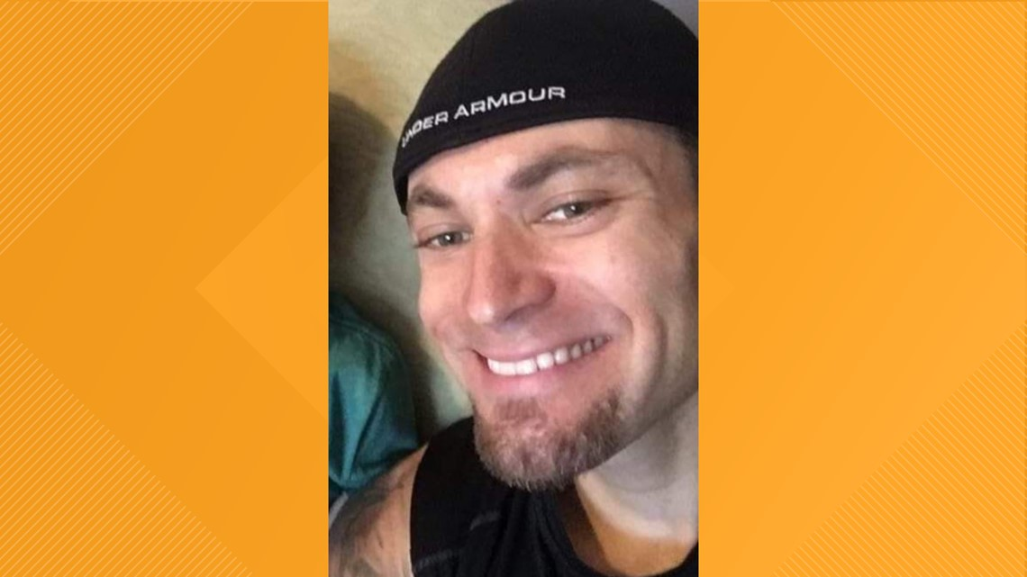police asking for information on caldwell man missing for