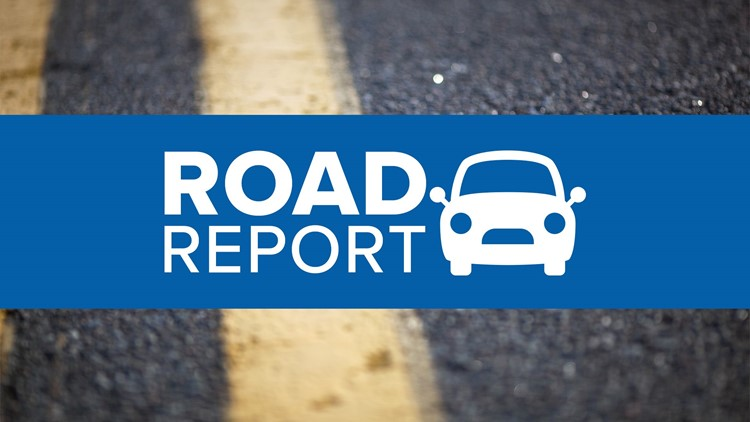 Road Reports