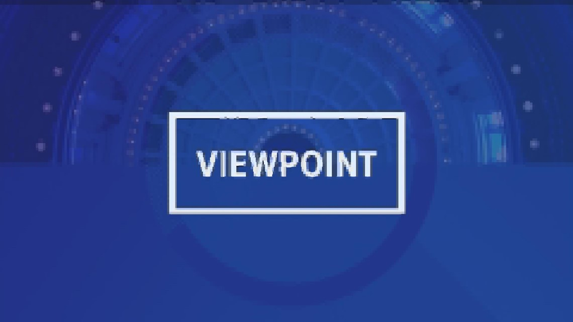 Viewpoint: Gov. Little discusses one year of COVID-19 in Idaho