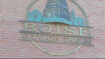 Boise working to update city zoning rules for first time since 1960s