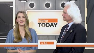 Idaho Today: Yes Idaho