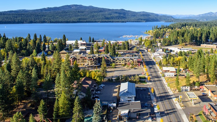 McCall becomes another battleground for affordable housing