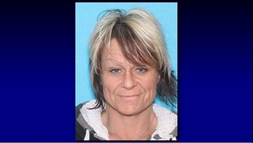 ISP: Montana AMBER Alert suspect could be headed to Nampa
