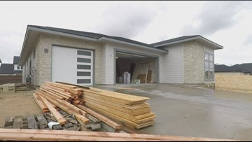St. Jude Dream Home tickets go on sale March 29