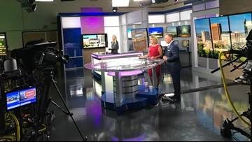 KTVB and Idaho Press announce local news partnership   ktvb com