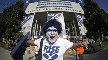 Boise State football: Will BYU ever be a conference mate?