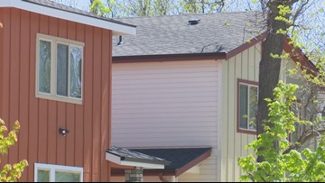 Report: Boise's median cost of rent dropped in June - but only by .6%