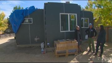 Modular home maker IndieDwell to open Colorado factory