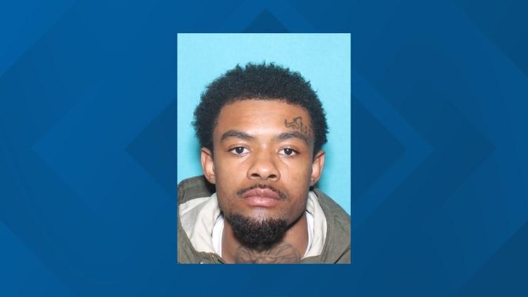 Suspect in Nampa shooting arrested in Utah