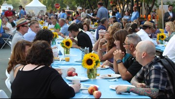 United Way's Flapjack  Fundraiser will help local children and families