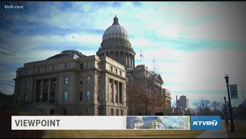 Viewpoint: Idaho House leaders give a legislative progress report on the biggest issues in the state