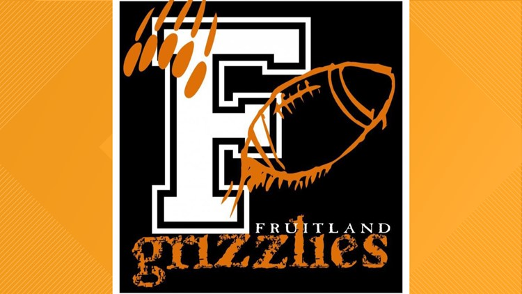 Sheriff: Fruitland High football team under investigation for hazing