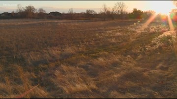 Boise City Council weighs appeal on proposed subdivision off Hill Road