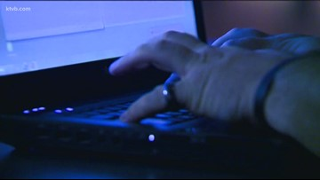 Boise Police Chief gets called by holiday scammer and how to protect yourself from con artists