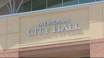 Hear from the 5 candidates for mayor of Meridian