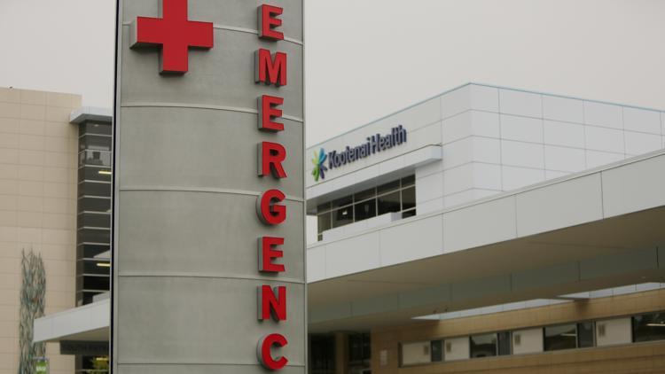 Los estándares de atención en caso de crisis se expandieron a todo Idaho