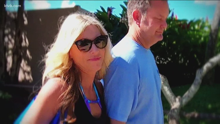 Dateline NBC to air never-before-seen interviews from people who knew Lori Vallow and Chad Daybell