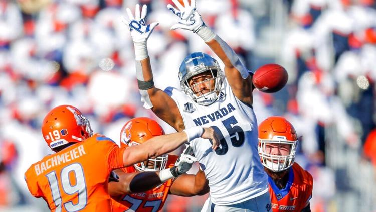 Boise State football: What will the 'standard' be?