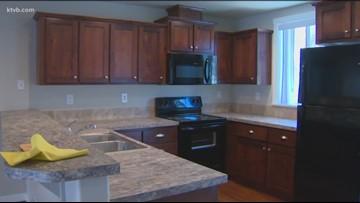 Boise Mayor Bieter backs off on short-term rental rules