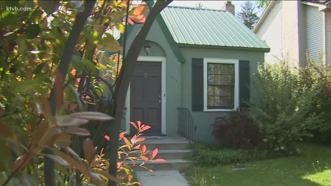 City of Boise urges residents to apply for Emergency Rental Assistance Program