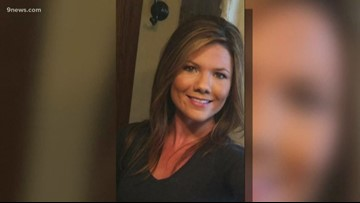 Bank manager: Patrick Frazee asked for surveillance video of himself from day Kelsey Berreth was last seen