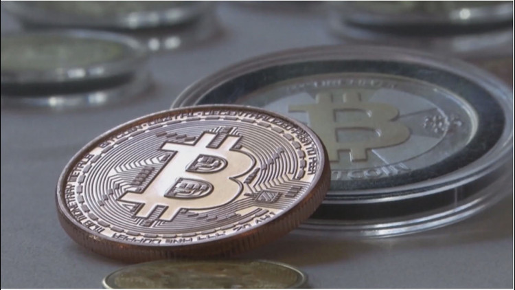 El Salvador becomes first country to make Bitcoin a legal tender