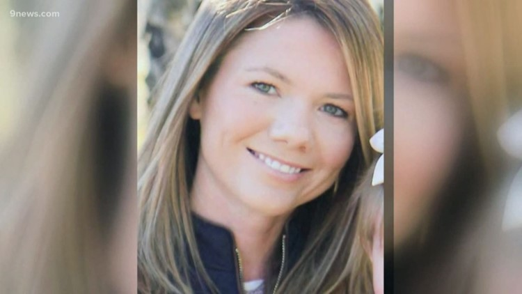 Kelsey Berreth case: A detailed timeline of what the key players were doing before and after the alleged murder