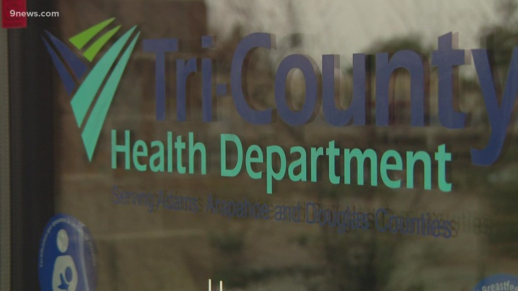 5 dead, 74 infected after COVID-19 outbreak at Colville nursing home