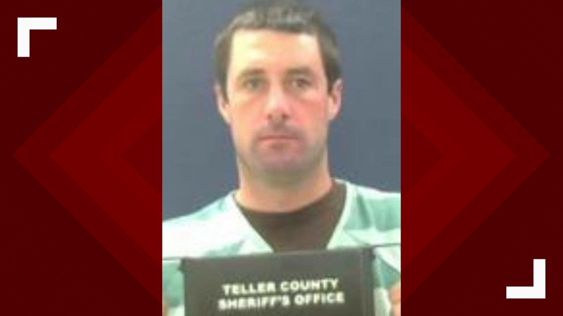 Courtroom updates: Preliminary hearing for Patrick Frazee, who is accused of killing Kelsey Berreth