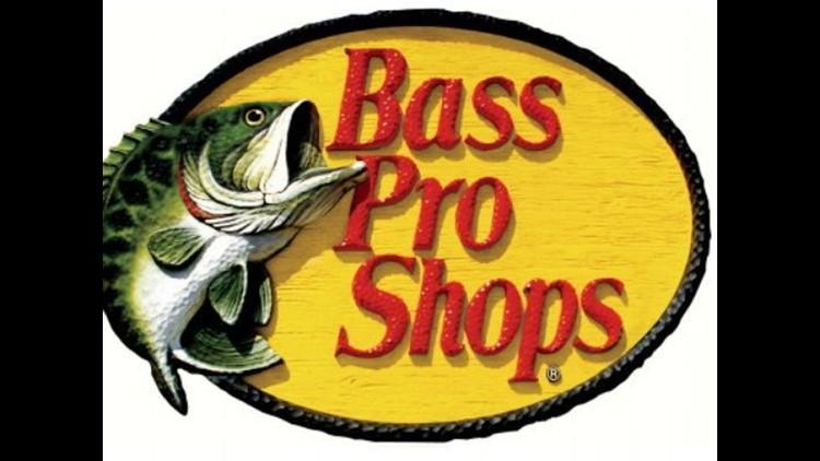 Bass Pro Shops Closes Deal To Buy Cabela S Ktvb Com