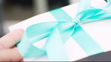 Holiday reminder: The 'secret sisters gift exchange' is a scam