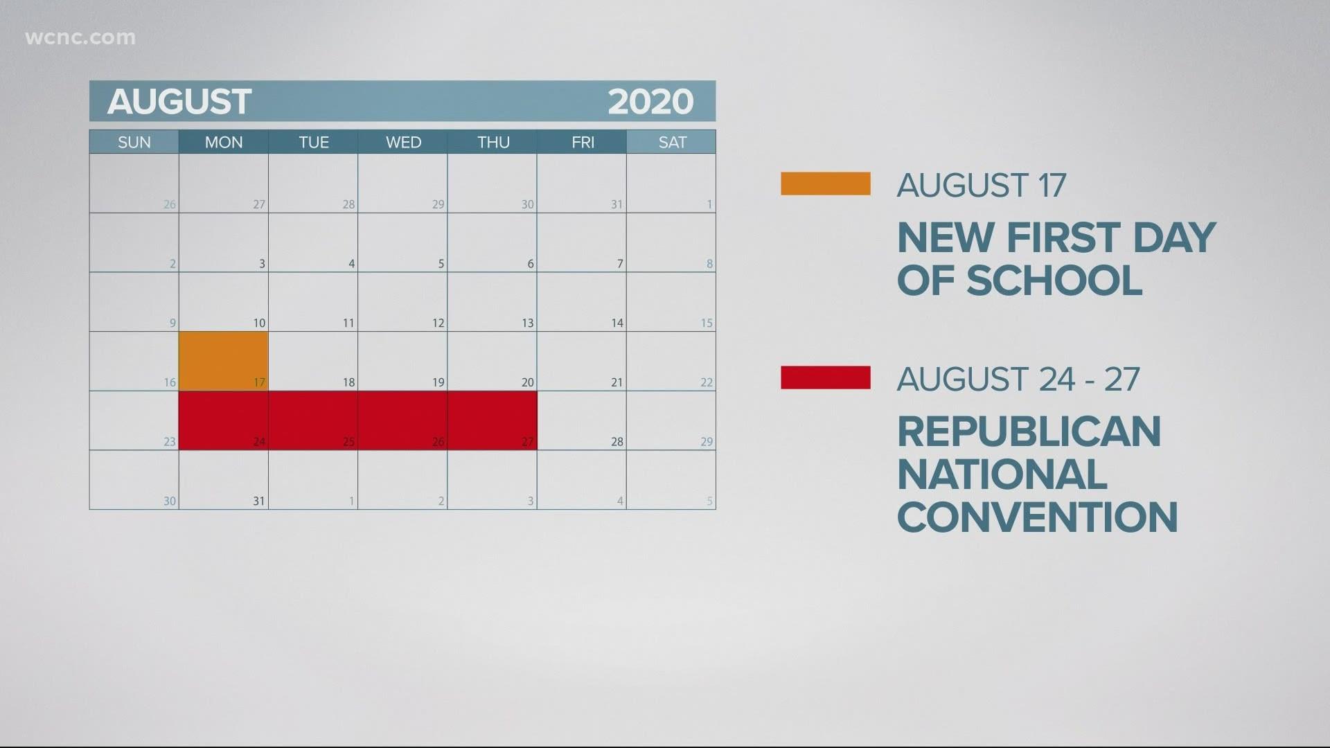 Uconn Spring 2022 Calendar.April Calendar Uconn Academic Calendar 2021 2022