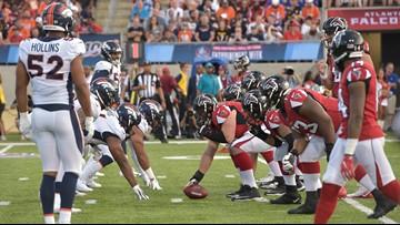 Does winning in the NFL preseason matter? Sort of…