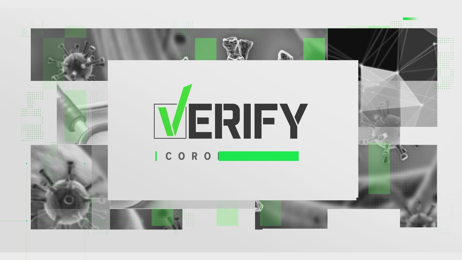 Verify Team Takes Over Reddit For Coronavirus Fact Check Ktvb Com Örneğin bir gün sadece video izleyip gülmek istersiniz, başka bir gün uzay fotoğraflarına bakmak istersiniz, bir diğer gün bilimsel. ktvb com