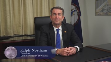 Virginia Democrats want Gov. Ralph Northam out by Monday after racist photos surface