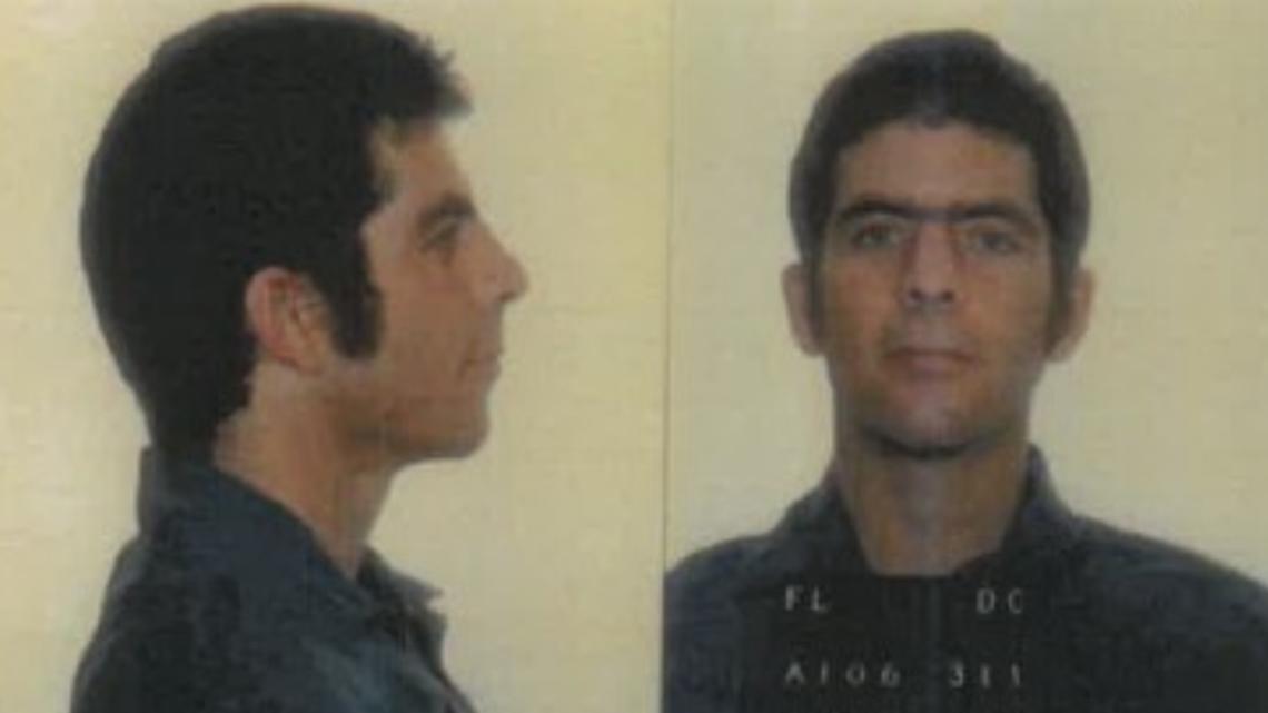 Killer Who U0026 39 Tormented U0026 39 Battle Creek Family For 34 Years